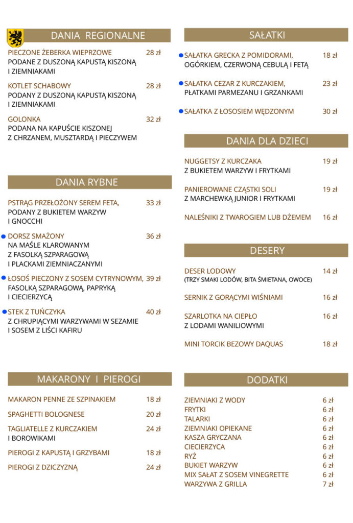 https://hotelvictoria.pl/wp-content/uploads/2019/09/menu-09-2-691x1024.jpg