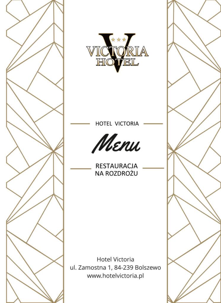 https://hotelvictoria.pl/wp-content/uploads/2020/10/m1-746x1024.jpg