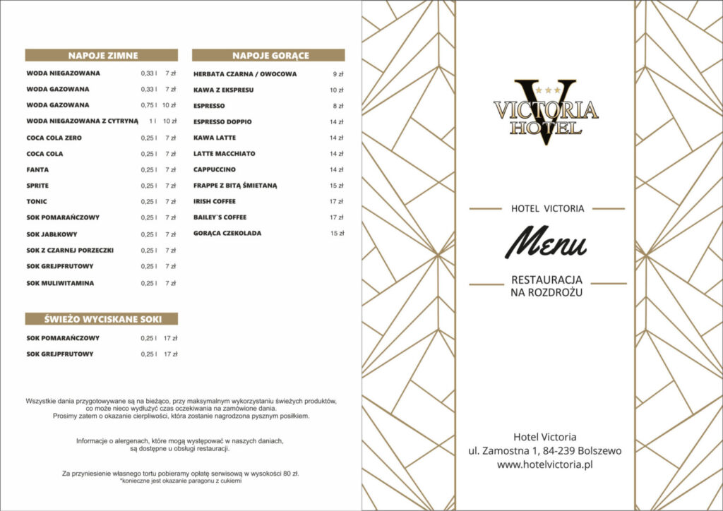 https://hotelvictoria.pl/wp-content/uploads/2021/07/Victoria_menu_A3doA4-PL_AWERS_pop-1024x724.jpg